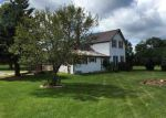 Foreclosed Home in Pickerel 54465 STATE HIGHWAY 55 - Property ID: 4052663777
