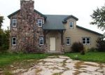 Foreclosed Home in Horicon 53032 DECORA RD - Property ID: 4052676474