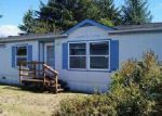 Foreclosed Home in Ocean Shores 98569 EDGEWOOD AVE NE - Property ID: 4052681737