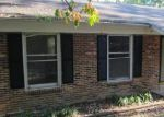 Foreclosed Home in Strasburg 22657 VALLEY OVERLOOK CT - Property ID: 4052704952