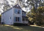 Foreclosed Home in Chester 23831 TIMONIUM DR - Property ID: 4052726401
