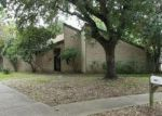 Foreclosed Home in Houston 77071 VALLEY HILLS DR - Property ID: 4052742615