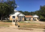 Foreclosed Home in Fort Worth 76119 PECOS ST - Property ID: 4052753111