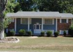Foreclosed Home in Chattanooga 37421 KINSEY DR - Property ID: 4052760113