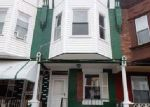 Foreclosed Home in Philadelphia 19138 E RITTENHOUSE ST - Property ID: 4052775907