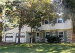Foreclosed Home in Feasterville Trevose 19053 STERNER MILL RD - Property ID: 4052788151