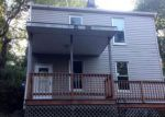 Foreclosed Home in Pittsburgh 15212 TRANSVAAL AVE - Property ID: 4052800421
