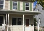 Foreclosed Home in Jim Thorpe 18229 NORTH ST - Property ID: 4052801741