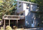 Foreclosed Home in Bushkill 18324 BUSHKILL FALLS RD - Property ID: 4052808749