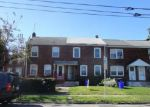 Foreclosed Home in Harrisburg 17110 N 7TH ST - Property ID: 4052819698