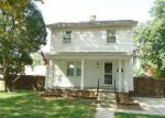 Foreclosed Home in Toledo 43609 S WESTWOOD AVE - Property ID: 4052863939