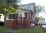 Foreclosed Home in Akron 44314 POLK AVE - Property ID: 4052883635
