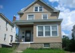 Foreclosed Home in Cincinnati 45205 TRENTON AVE - Property ID: 4052884966