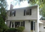 Foreclosed Home in Akron 44313 SUNDALE RD - Property ID: 4052885834