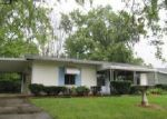 Foreclosed Home in Dayton 45417 STUBEN DR - Property ID: 4052889777