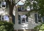 Foreclosed Home in Cleveland 44125 GRANGER RD - Property ID: 4052890648