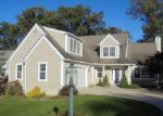 Foreclosed Home in Northfield 44067 WOODBRIDGE TRL - Property ID: 4052894135