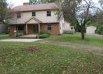 Foreclosed Home in Columbus 43214 OLENTANGY RIVER RD - Property ID: 4052898526