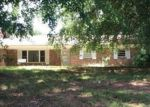 Foreclosed Home in Reidsville 27320 MEADOW BRANCH RD - Property ID: 4052905536