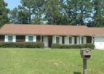 Foreclosed Home in Jacksonville 28546 W SPRINGHILL TER - Property ID: 4052906409