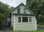 Foreclosed Home in Kingston 12401 LINCOLN ST - Property ID: 4052924812