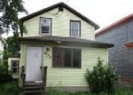 Foreclosed Home in Syracuse 13203 HAWLEY AVE - Property ID: 4052932243