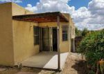Foreclosed Home in Albuquerque 87112 VERBENA PL NE - Property ID: 4052953268