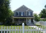 Foreclosed Home in Phillipsburg 08865 CENTER ST - Property ID: 4052958531