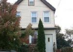 Foreclosed Home in Belleville 7109 VAN RENSSELEAR ST - Property ID: 4052965987