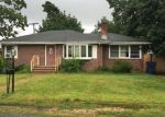 Foreclosed Home in Beachwood 08722 NEPTUNE AVE - Property ID: 4052973869