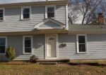 Foreclosed Home in Merchantville 08109 STARR RD - Property ID: 4052974741