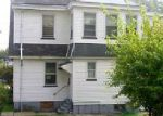Foreclosed Home in Irvington 7111 LINCOLN PL - Property ID: 4052979102