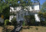 Foreclosed Home in Irvington 07111 LINCOLN PL - Property ID: 4052979102