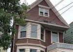 Foreclosed Home in West New York 7093 67TH ST - Property ID: 4052981296