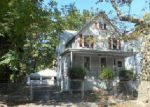 Foreclosed Home in East Orange 7018 AMHERST ST - Property ID: 4052985237