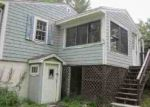 Foreclosed Home in Milton 3851 WHITE MOUNTAIN HWY - Property ID: 4052995764