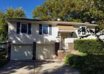 Foreclosed Home in Independence 64056 E 17TH TER N - Property ID: 4053008909