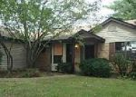 Foreclosed Home in Florissant 63034 FOXTAIL DR - Property ID: 4053011976