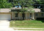 Foreclosed Home in Warrensburg 64093 E GAY ST - Property ID: 4053012849
