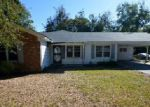 Foreclosed Home in Greenville 38703 ASHBURN RD - Property ID: 4053018981