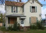 Foreclosed Home in Fergus Falls 56537 E JUNIUS AVE - Property ID: 4053027735