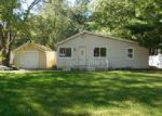 Foreclosed Home in Portage 49024 MOUNT VERNON AVE - Property ID: 4053038682