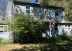 Foreclosed Home in West Wareham 2576 COUNTY RD - Property ID: 4053056188