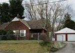Foreclosed Home in Worcester 1604 REVERE ST - Property ID: 4053063198