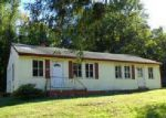 Foreclosed Home in La Plata 20646 MILLER HILL RD - Property ID: 4053068909
