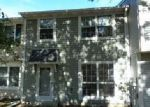 Foreclosed Home in Waldorf 20603 EAGLE CT - Property ID: 4053070204