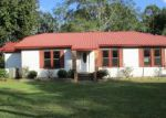 Foreclosed Home in Quitman 71268 N ANTIOCH RD - Property ID: 4053077663