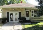 Foreclosed Home in Muncie 47302 W 13TH ST - Property ID: 4053096492