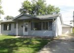Foreclosed Home in Indianapolis 46222 EAGLEDALE DR - Property ID: 4053100880