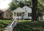 Foreclosed Home in Indianapolis 46218 KINNEAR AVE - Property ID: 4053108762